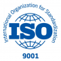 ISO healthcare certification