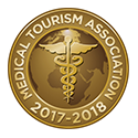 Medical Tourism Association in America