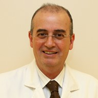 Prof. Raimon Miralbell - top oncologist in Teknon Hospital Barcelona